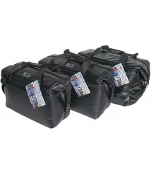 AO Coolers Carbon Series Soft Cooler (3 Pack)