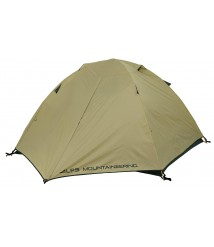 ALPS Mountaineering Tents Taurus Outfitter Tent